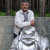 Анатолий, 64 года, Телец, Набережные Челны