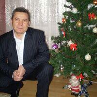 wiktor, 63 года, Лев, Рига