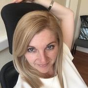 Светлана, 40, г.Видное