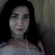 Алена, 25, г.Мелитополь