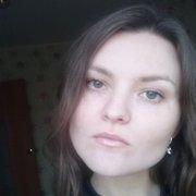 Marina, 28, г.Гомель