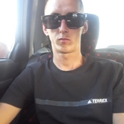 Алексей, 26, г.Семей