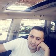 Islom_93-9, 30, г.Ташкент