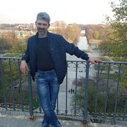 Вадим Иванов, 45, г.Мелитополь