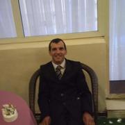 Роман, 20, г.Ярославль
