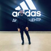 Азамат, 29, г.Грозный
