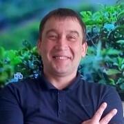 Николай, 44, г.Братск