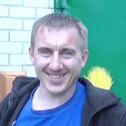 Олег, 40, г.Карачев
