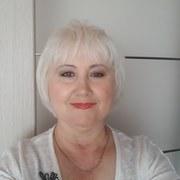 Ольга, 54, г.Арсеньев