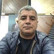 niko, 30, г.Баку