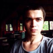 Валера, 23, г.Львов