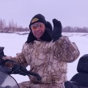 Виталий, 45, г.Костанай
