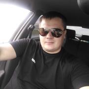 Иван, 27, г.Нижнекамск