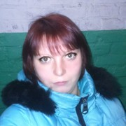 Анастасия, 29, г.Шатура