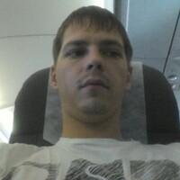 Зло, 33 года, Дева, Тольятти