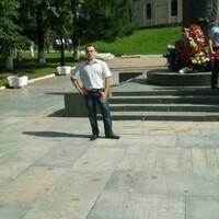 Анатолий, 33 года, Овен, Жуков