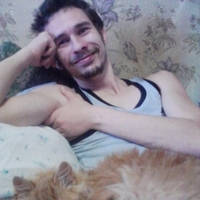 Александр, 33 года, Рак, Горловка