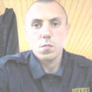 иван, 28, г.Череповец