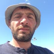 Арсен, 33, г.Липецк