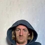Григорий assassin's, 31, г.Барнаул