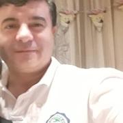 Али, 45, г.Ивантеевка