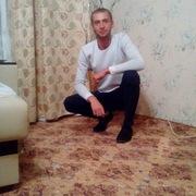МИХАИЛ, 50, г.Ванино