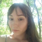 Евгения, 23, г.Улан-Удэ