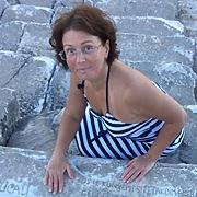 Mari, 46, г.Видное