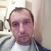 Роман, 37, г.Монино