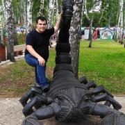 Иван, 28, г.Ишимбай