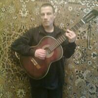 Анатолий, 47 лет, Козерог, Озерск