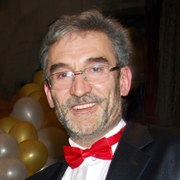 Андрей, 53, г.Ижевск
