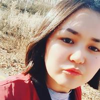 Алуа, 23 года, Скорпион, Астана