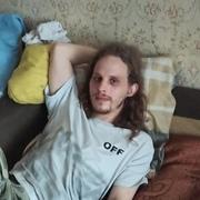 Кирилл, 27, г.Балашиха