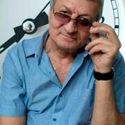 Виктор, 65, г.Сольцы