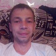 Сергей, 33, г.Бугуруслан