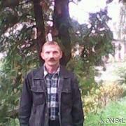 Александр, 47, г.Карачев
