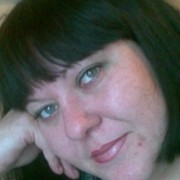 Марина, 32, г.Забайкальск