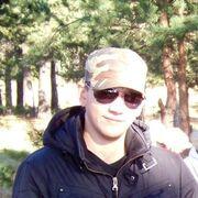 Олег, 35