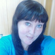 Анастасия, 39, г.Иркутск