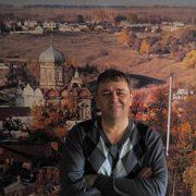 Валерий, 56, г.Елец