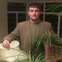 Azer, 38 лет, Близнецы, Казах