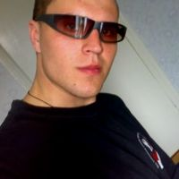 yura, 37 лет, Овен, Донецк