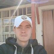Антон, 31, г.Красногорск
