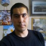 Ринат, 30, г.Нефтеюганск