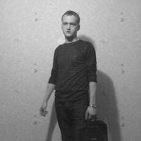 Dgoni, 34 года, Овен, Харьков