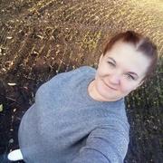 Алина, 31, г.Белгород