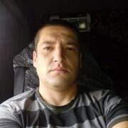 саня, 33, г.Тейково