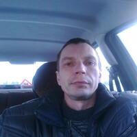 анатолий, 38 лет, Стрелец, Бийск