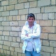 Джамал, 36, г.Тамбов